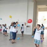 1º ao 5º ano atividades recreativas (8)