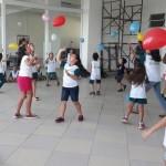 1º ao 5º ano atividades recreativas (9)