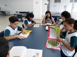 5º ano biblioteca (4)