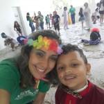 1º ao 5º ano folia carnaval (1)