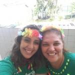 1º ao 5º ano folia carnaval (10)