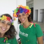 1º ao 5º ano folia carnaval (5)