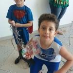 1º ao 5º ano folia carnaval (7)