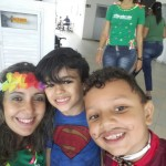 1º ao 5º ano folia carnaval (8)