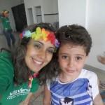 1º ao 5º ano folia carnaval (9)
