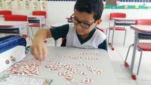 1º ano Alfabeto Móvel 2018 (1)