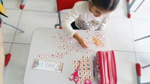 1º ano Alfabeto Móvel 2018 (13)