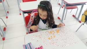 1º ano Alfabeto Móvel 2018 (3)