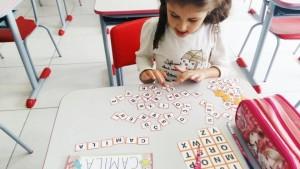 1º ano Alfabeto Móvel 2018 (4)