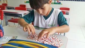 1º ano Alfabeto Móvel 2018 (6)