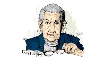 2º ano Cora Coralina (1)