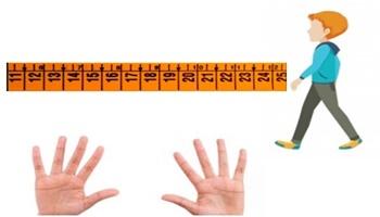 2º ano Matemática medida padrão (16)