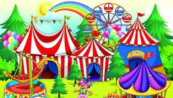 2º ano circo (0)