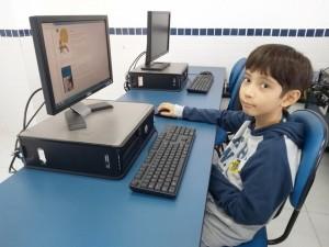 3º 4º 5º anos informática (1)