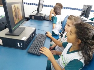 3º 4º 5º anos informática (15)