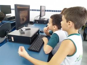 3º 4º 5º anos informática (2)