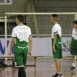 4ª Copa TV Tribuna Basquete 2018 (1)