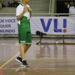 4ª Copa TV Tribuna Basquete 2018 (14)