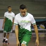 4ª Copa TV Tribuna Basquete 2018 (16)