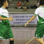 4ª Copa TV Tribuna Basquete 2018 (18)