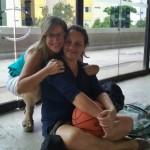 4ª Copa TV Tribuna Basquete 2018 (26)