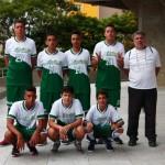 4ª Copa TV Tribuna Basquete 2018 (27)