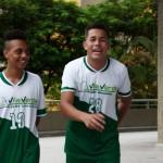 4ª Copa TV Tribuna Basquete 2018 (28)