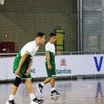 4ª Copa TV Tribuna Basquete 2018 (30)
