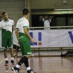4ª Copa TV Tribuna Basquete 2018 (31)
