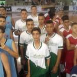 4ª Copa TV Tribuna Basquete 2018 (33)