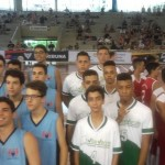 4ª Copa TV Tribuna Basquete 2018 (35)
