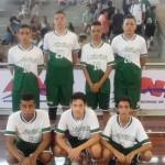 4ª Copa TV Tribuna Basquete 2018 (37)