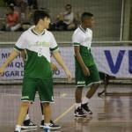 4ª Copa TV Tribuna Basquete 2018 (4)