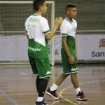 4ª Copa TV Tribuna Basquete 2018 (8)