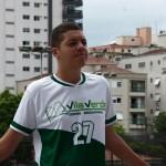 4ª Copa TV Tribuna Basquete 2018 (9)