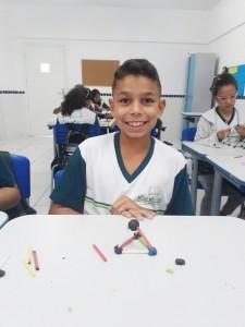 5º ano geometria divertida 2018 (12)