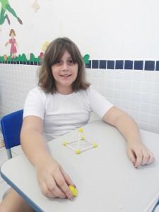 5º ano geometria divertida 2018 (13)