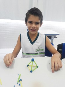 5º ano geometria divertida 2018 (6)