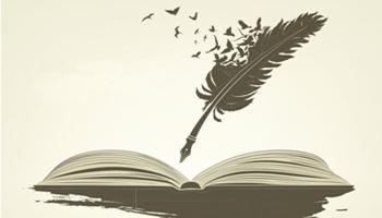 Dia da Poesia 2018 (0)