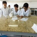 1º médio areia movediça (1)