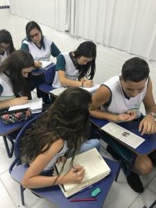 1º medio portugues 2018 (6)