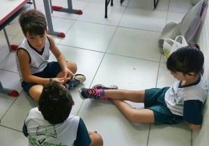 2º ano Jogo Matemático 2018 (1)