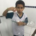 3º ano bolhas de sabão (3)