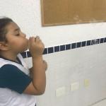 3º ano bolhas de sabão (4)