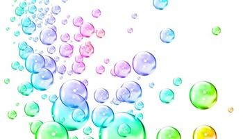3º ano bolhas de sabão (6)