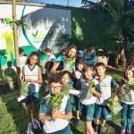 4º ano 1ª colheita 2018 (30)