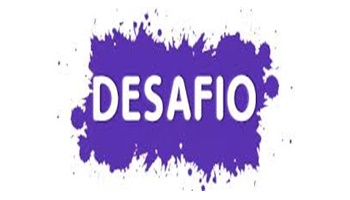 4º ano DESAFIO YOUTUBE (0)