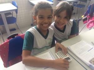 4º ano Matemática Calculadora 2018 (13)