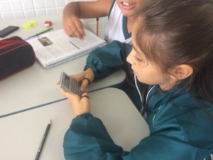 4º ano Matemática Calculadora 2018 (7)