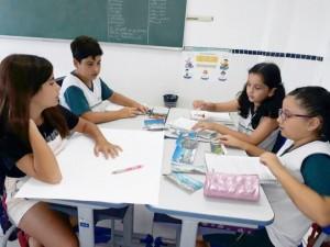 5º ano paisagens brasileiras (12)